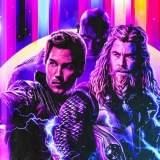 "MCU-Gerücht: ""Guardians Of The Galaxy 3"" wird letzter Teil - News 2021"