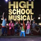 High School Musical: Das Musical: Die Serie Trailer und Filminfos