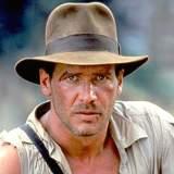 Indiana Jones 5 Kinostart wegen Verletzung am Set in Gefahr - News 2021