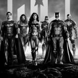 Zack Snyder's Justice League zeitgleich zum US-Start bei Sky