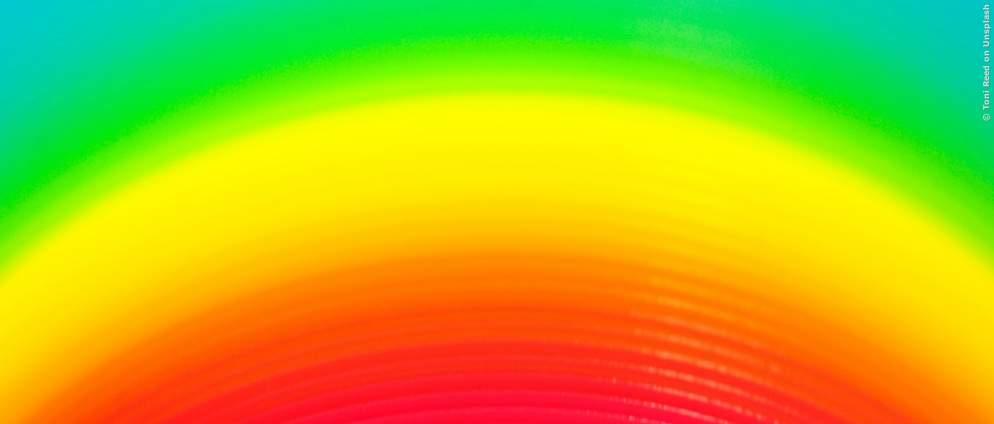 Kampf um LGBTQ+ Bürgerrechte - Emotionale serie