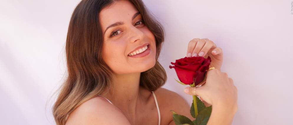 Bachelorette: ihr schlimmster Dating-Alptraum