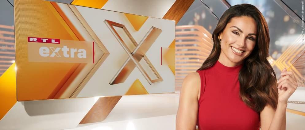Nazan Eckes: Deswegen seht ihr sie nicht mehr bei RTL
