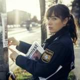 """Polizeiruf 110: """"Frau Schrödingers Katze"""" - Wie gut ist der neue Krimi? - FUFIS Podcast"""