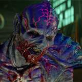 Psycho Goreman - Film 2021
