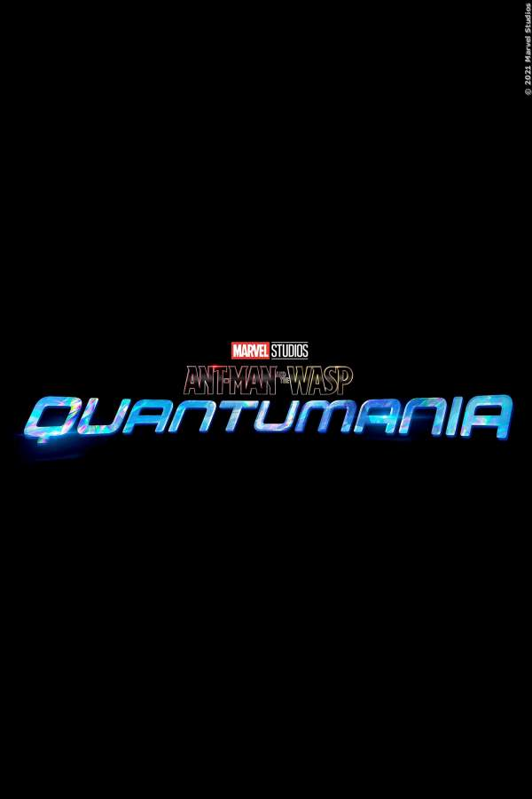 Ant-Man and the Wasp: Quantumania - Film 2023