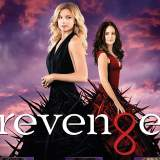 Revenge - Serie 2011