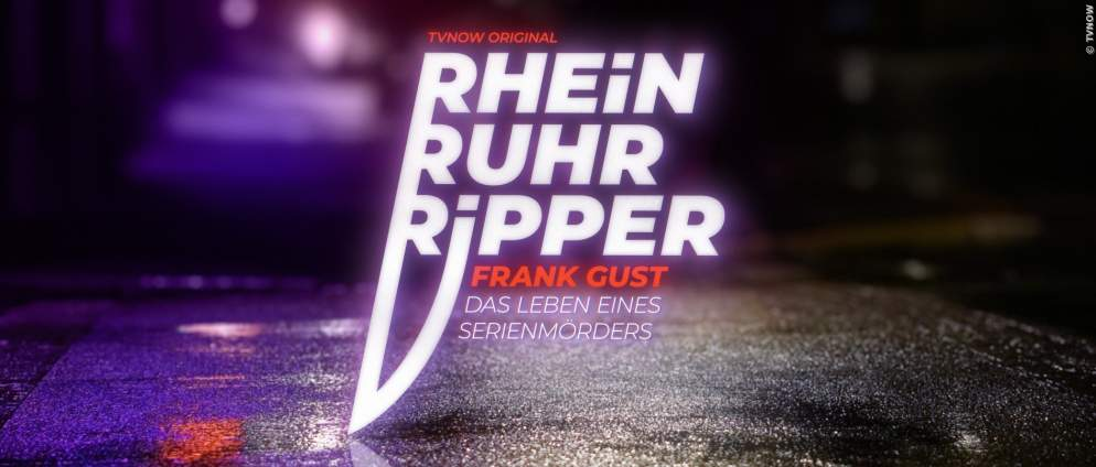 True-Crime-Doku über deutschen Jack the Ripper