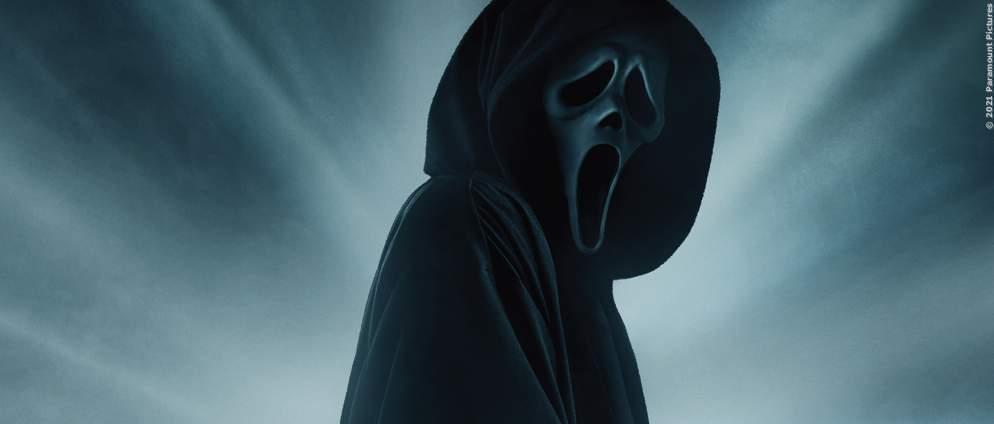 """Was uns der erste Trailer über """"Scream 5"""" verrät"""