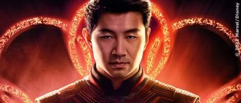 """""""Shang-Chi"""" Start im Heimkino: Dann kommt der neue MCU-Film - News 2021"""