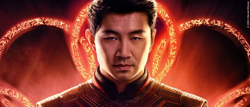 MCU: Neuer Marvel-Held lacht Kritiker aus