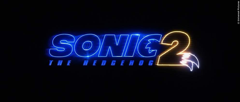 Sonic 2: Handlung enthüllt neue Figur aus den Spielen