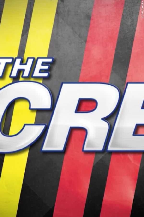 The Crew - Serie 2021