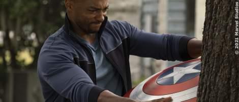 """Twisted Metal""-Serie mit ""Avengers""-Star kommt - News 2021"