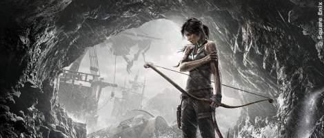 """Die neue Lara Croft in """"Tomb Raider"""" ist ein MCU-Star - News 2021"""