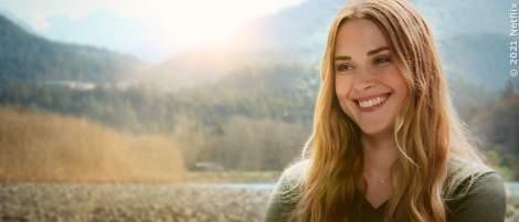 """""""Virgin River"""": Das Ende von Staffel 3 erklärt - News 2021"""