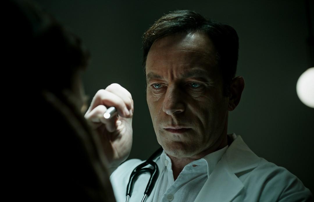 A Cure For Wellness: Deutscher Trailer zum Mystery-Thriller - Bild 1 von 4