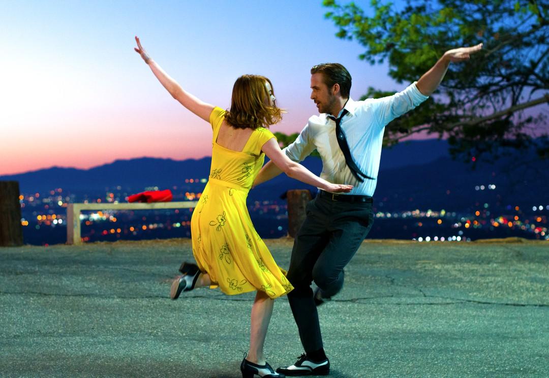 La La Land - Bild 1 von 19