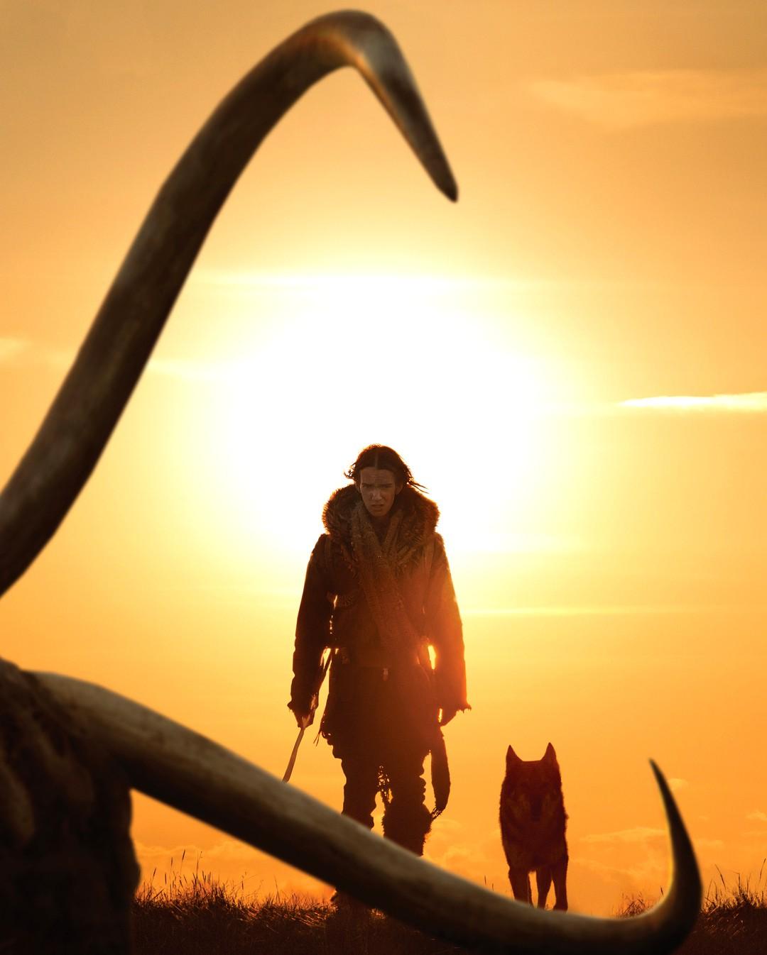 Alpha Trailer - Bild 1 von 2