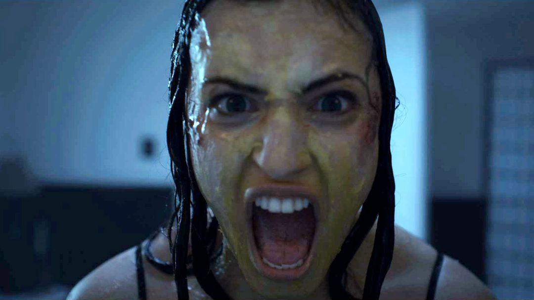 Bite: Blu-ray-Start des Schockers steht fest - Bild 8 von 8