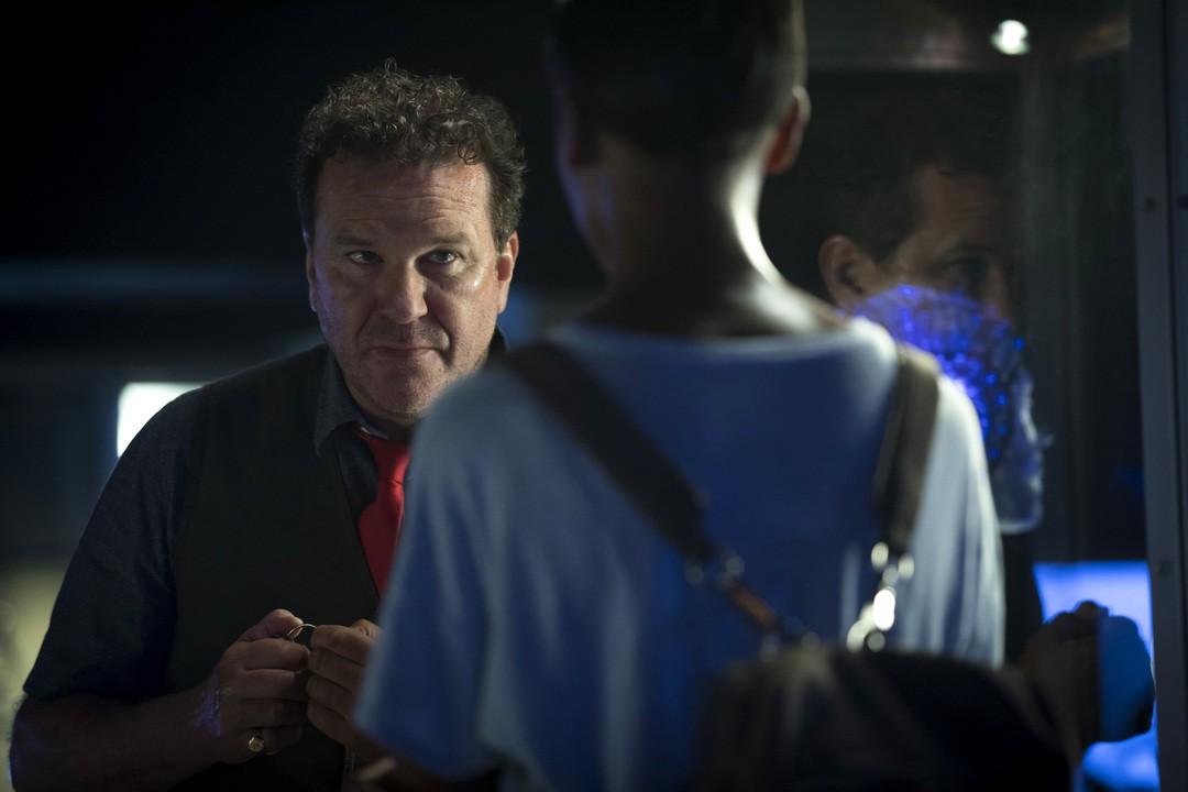 Black Mirror 4: Trailer und Starttermin - Bild 10 von 13