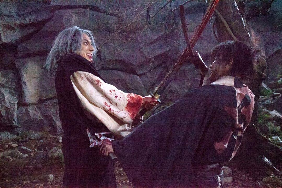 Blade Of The Immortal - Bild 11 von 15