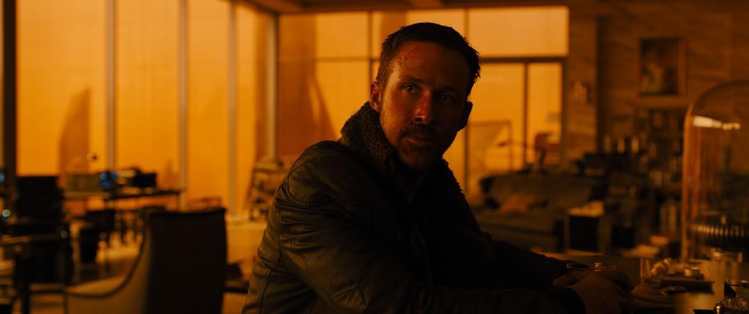 Blade Runner 2049 Trailer - Bild 1 von 12