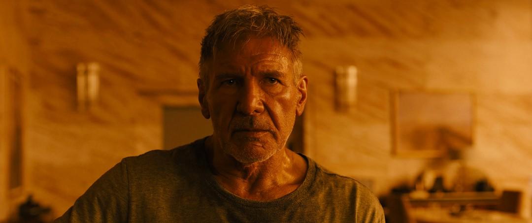 Blade Runner 2049 - Bild 2 von 12
