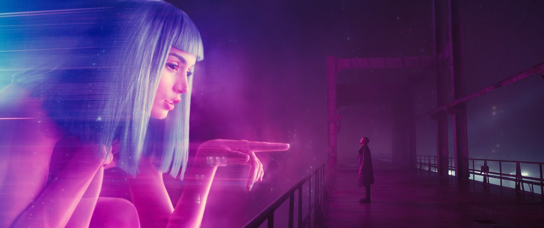 Blade Runner 2049 - Bild 3 von 12