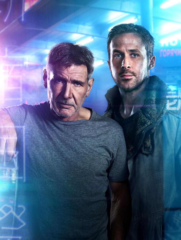 Blade Runner 2049 - Bild 5 von 12