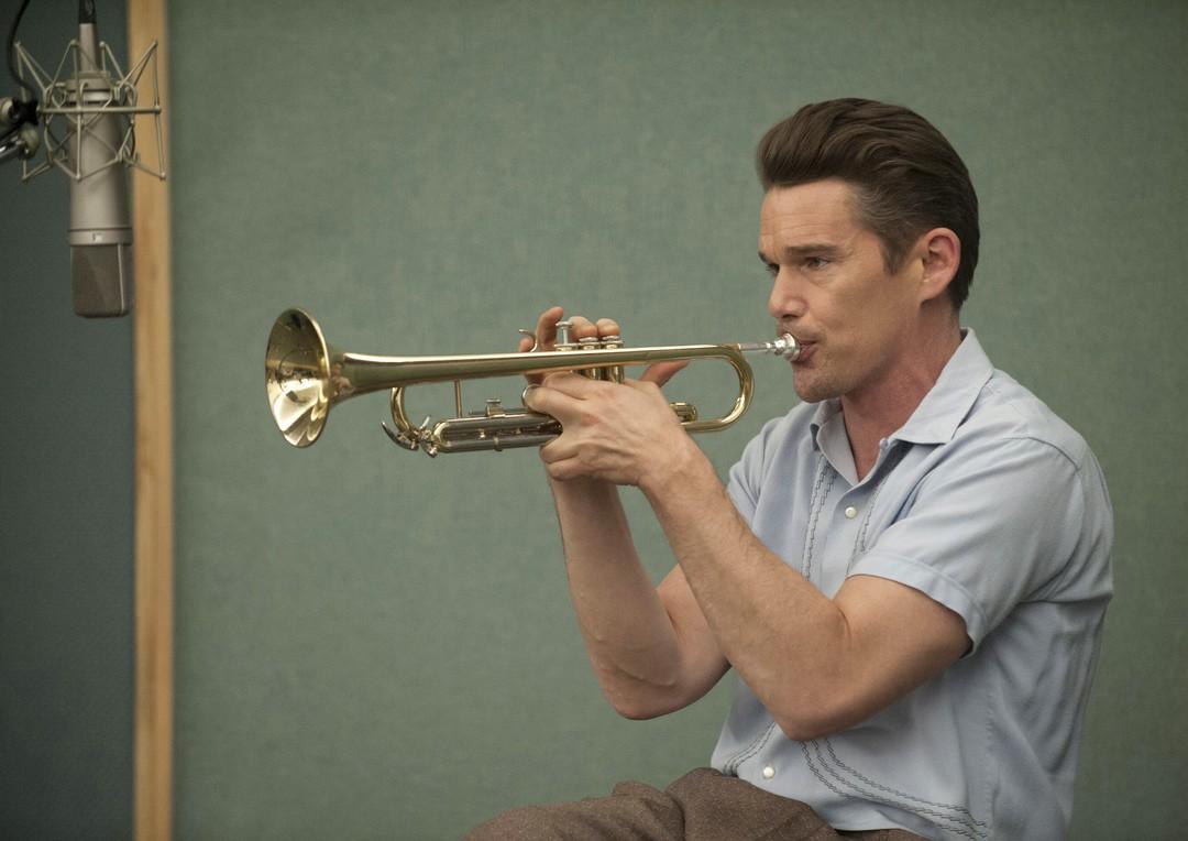 Gute Filme: Die besten Musiker-Biopics - Bild 1 von 7