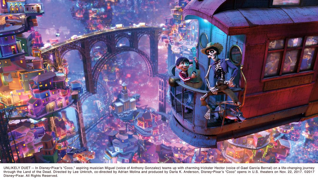 Claudio Pizarro: Synchronrolle in Disney-Film - Bild 2 von 6