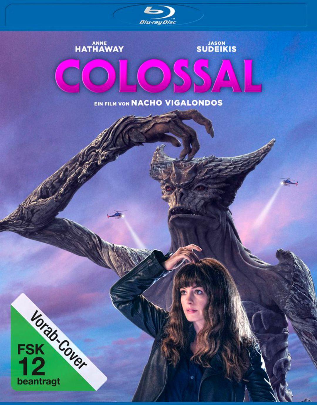 Colossal - Bild 12 von 12