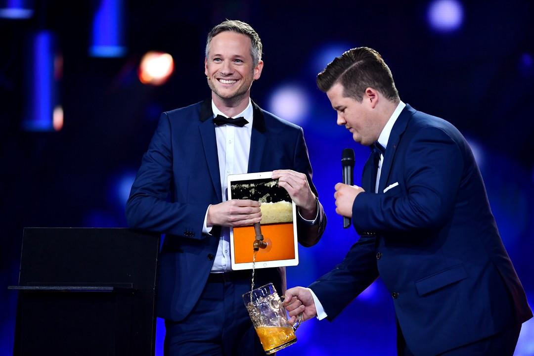 Der Deutsche Comedypreis 2017: Die Gewinner - Bild 14 von 34