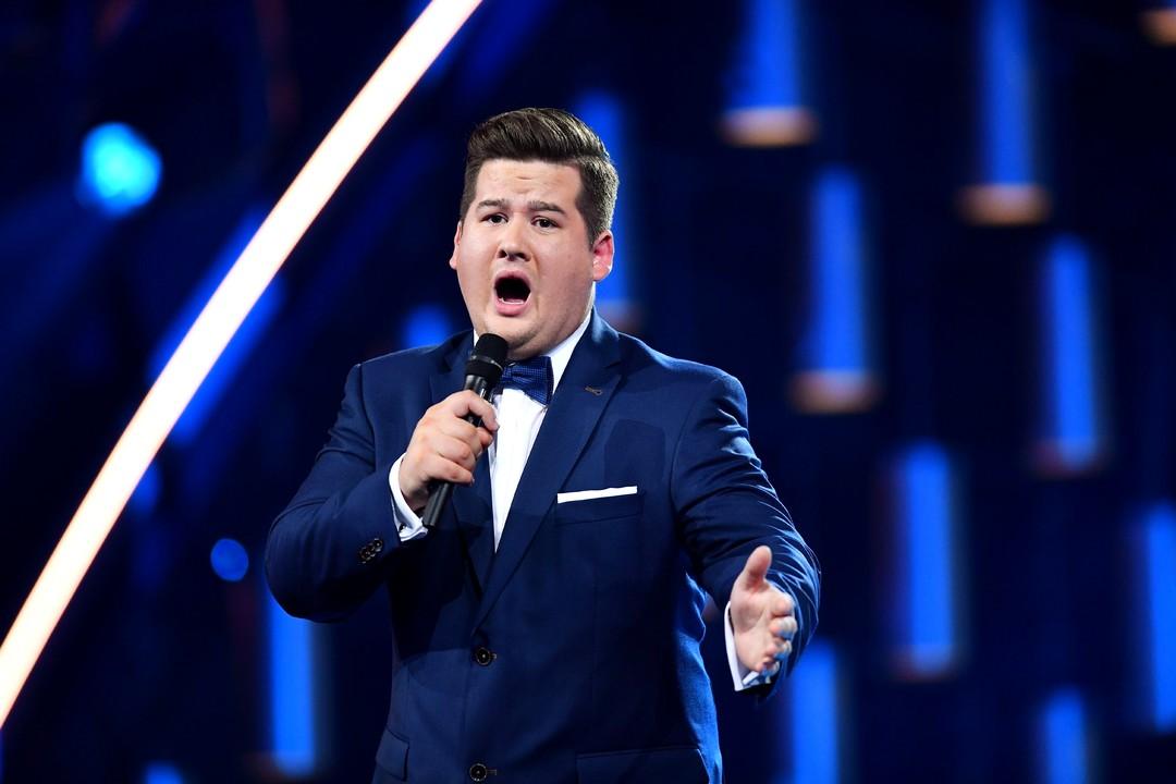 Der Deutsche Comedypreis 2017: Die Gewinner - Bild 24 von 34