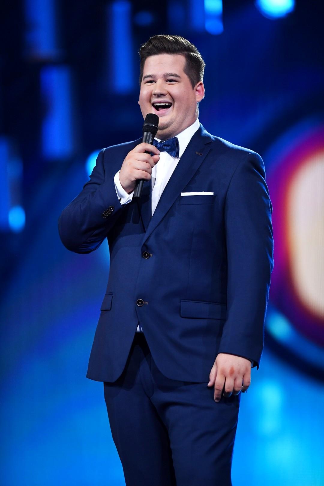 Der Deutsche Comedypreis 2017: Die Gewinner - Bild 25 von 34