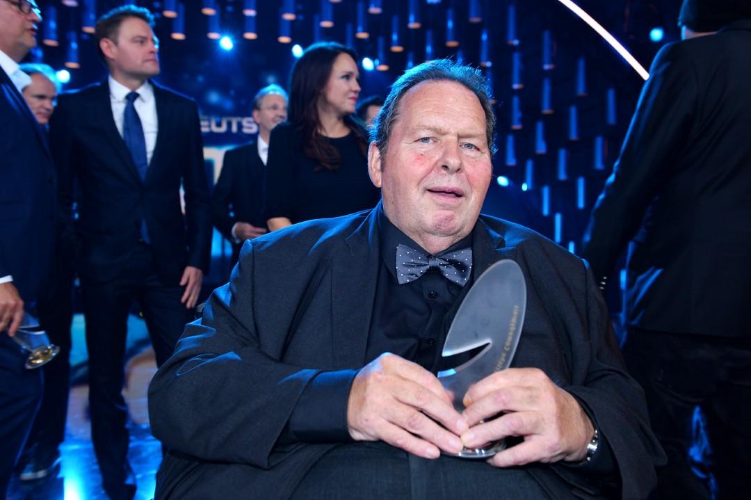 Der Deutsche Comedypreis 2017: Die Gewinner - Bild 28 von 34