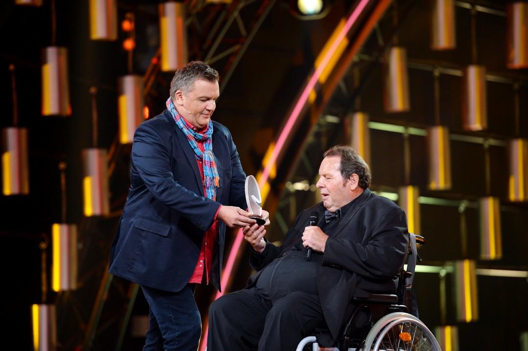 Der Deutsche Comedypreis 2017: Die Gewinner - Bild 29 von 34