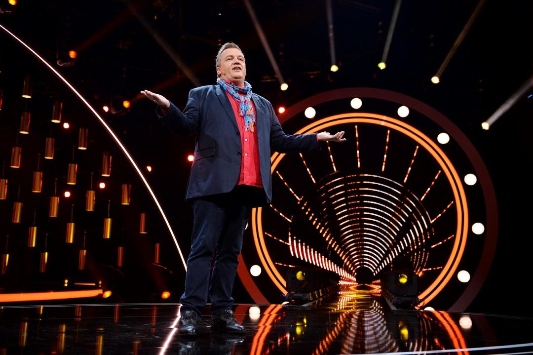 Der Deutsche Comedypreis 2017: Die Gewinner - Bild 7 von 34