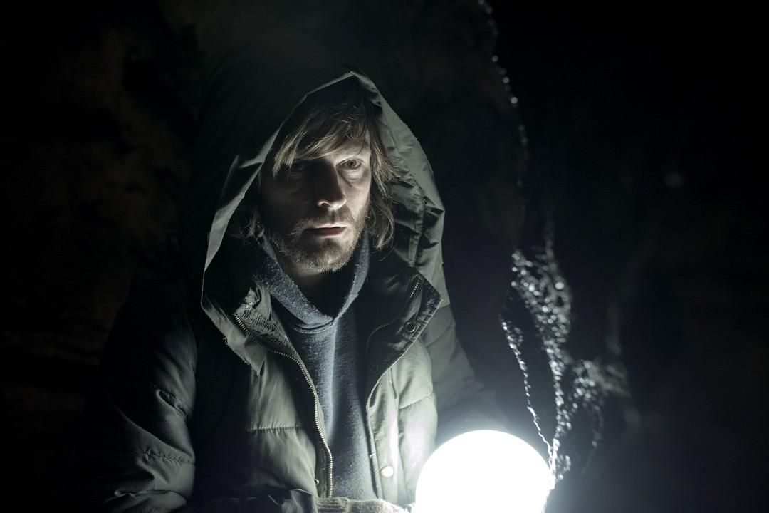 unheimlicher Trailer zur 1. deutschen Netflix-Serie - Bild 2 von 6