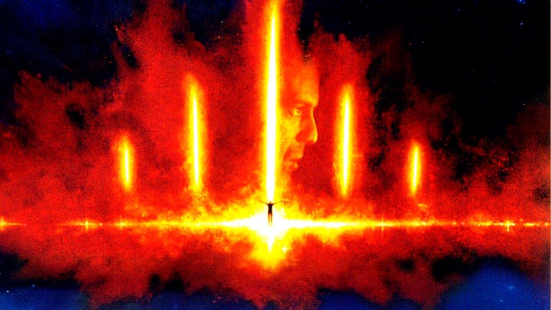 Das Fünfte Element - Bild 15 von 26