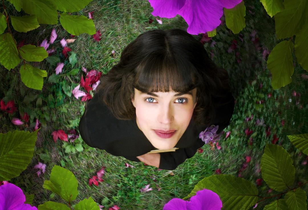 Der Wunderbare Garten Der Bella Brown - Bild 1 von 12
