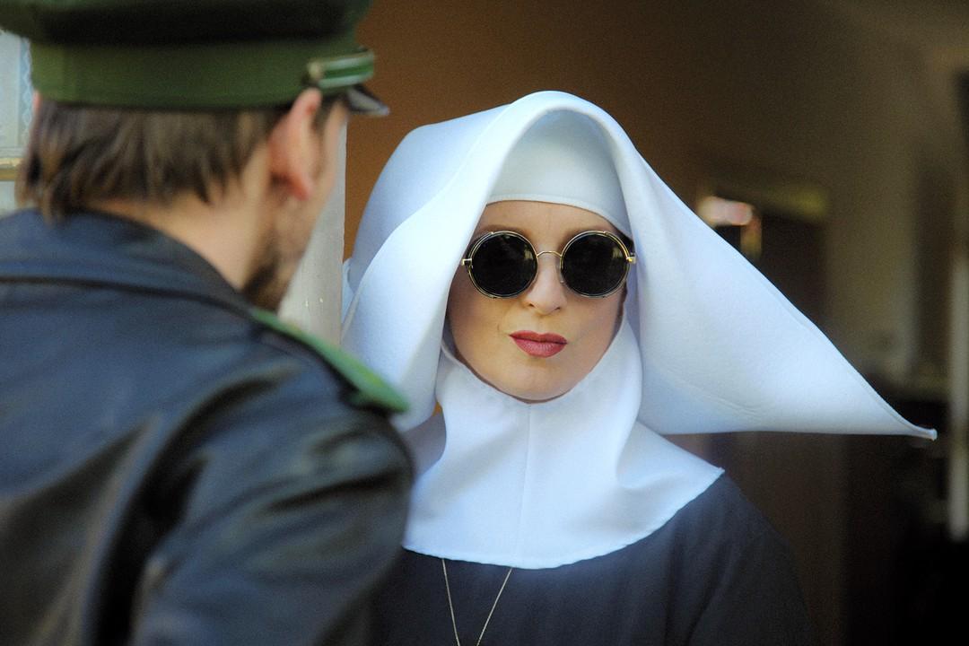 Die Misandristinnen - Bild 6 von 9