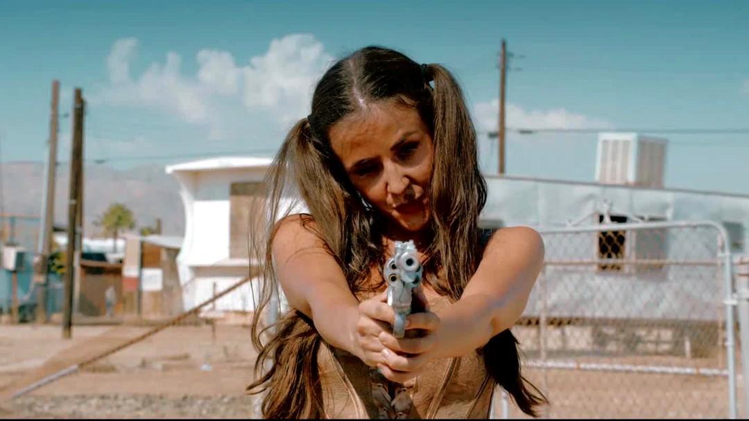 Drifter: Verstörender Trailer zum FSK 18-Horror - Bild 3 von 8