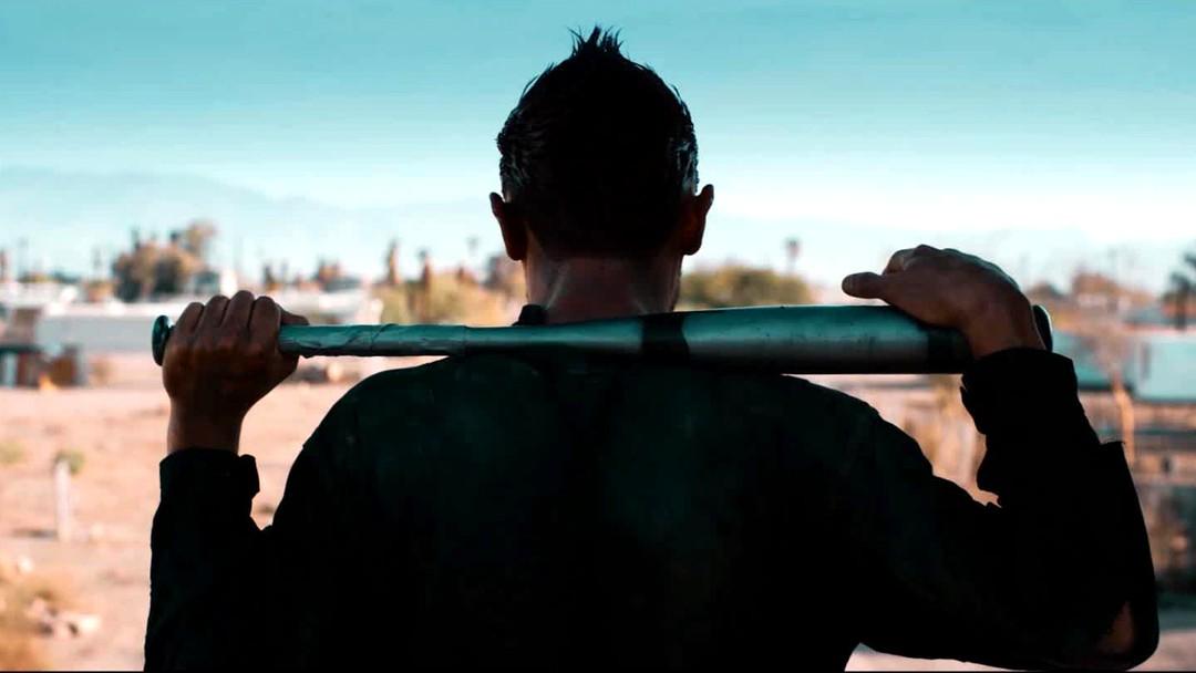 Drifter: Verstörender Trailer zum FSK 18-Horror - Bild 6 von 8
