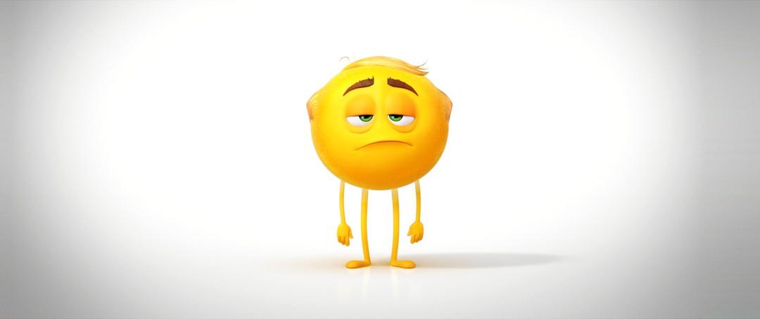 Emoji - Der Film - Bild 5 von 6