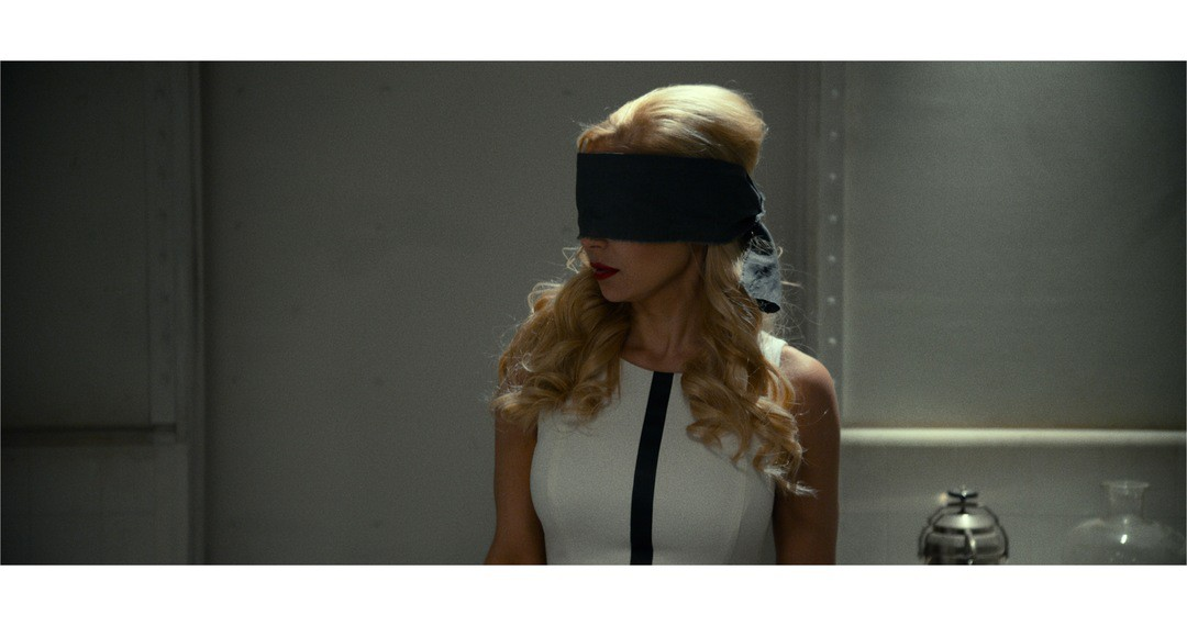 Escape Room Trailer - Das Spiel Geht Weiter - Bild 1 von 6