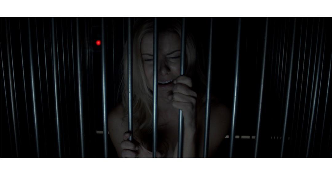 Escape Room: Deutscher Trailer zum Horror-Thriller - Bild 2 von 6