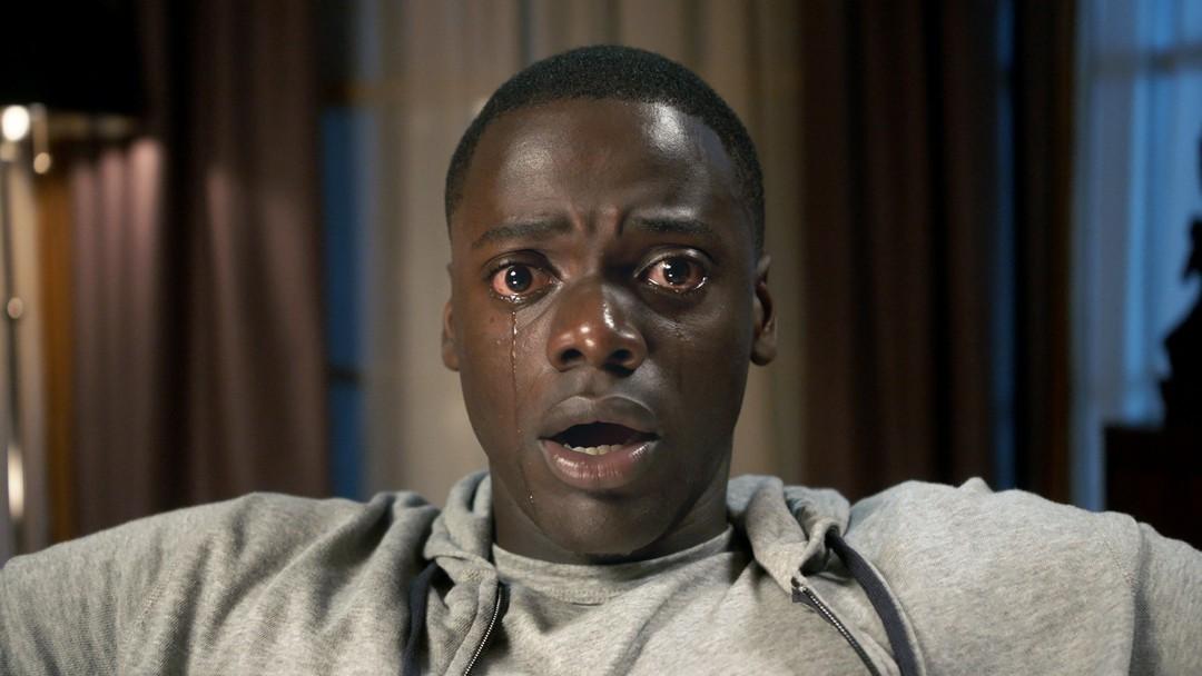 Meinung: Dürfen Horror-Filme gesellschaftskritische Themen behandeln - Bild 1 von 15