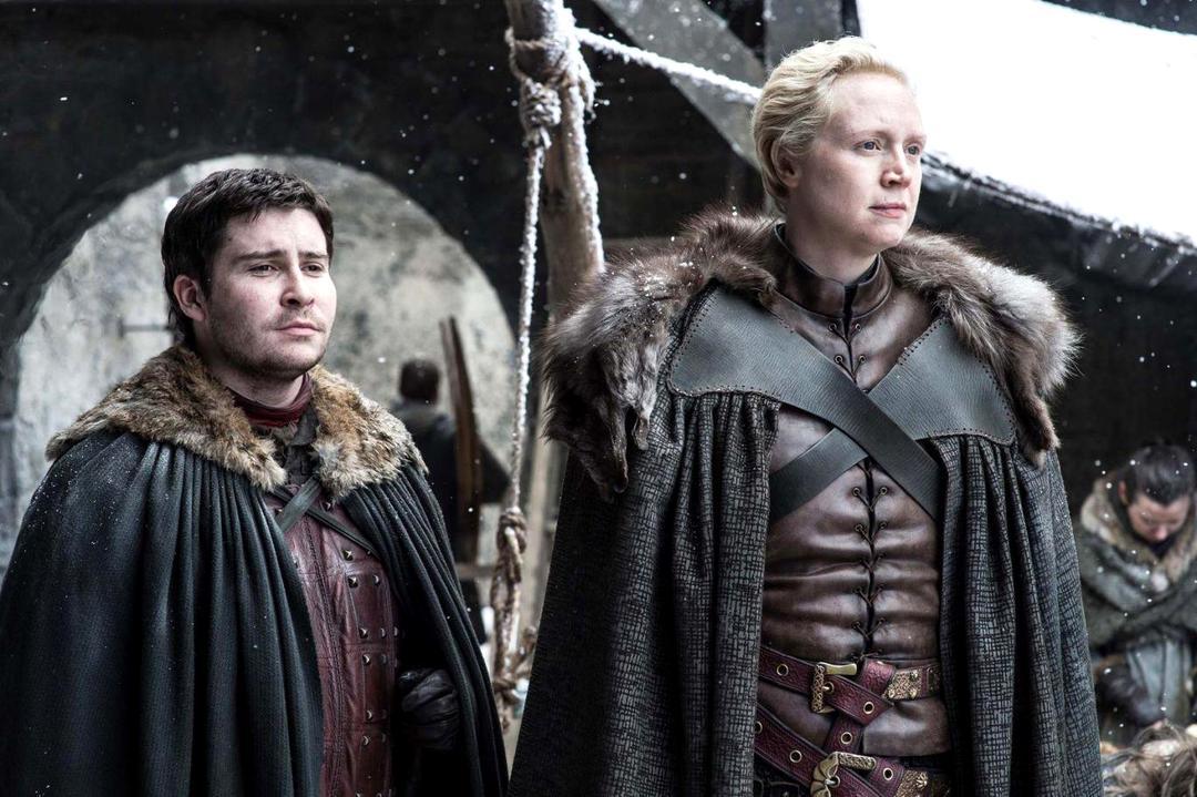 Game Of Thrones: Neue Folge ist die kürzeste bisher - Bild 1 von 10